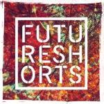 Future Shorts Presents Autumn Season 2014